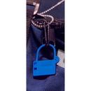 Seton 83571 Economy Plastic Mini Lock Seals