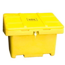 Seton 83621 Techstar Plastics Outdoor Storage Container SOS 5.5