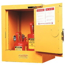 Seton 85657 Flammable Storage Cabinets