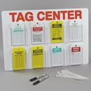 Seton 87740 Equipment Inspection Tag Kit