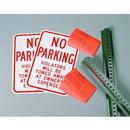 Seton 87747 No Parking Enforcement Kit