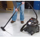 Seton Wet/Dry Vacuums