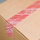 Seton 90125 Tamper Evident Sealing Tape