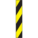 Seton 97892 Snap-On Warning Markers, Size: Fits 2-1/2