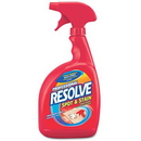 Resolve Resolve Professional Spot and Stain Carpet Cleaner RAC97402EA