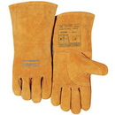 Weldas AA356 Weldas COMFOflex Premium Welding Gloves 36800