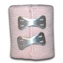 Seton Dynarex Elastic Bandage