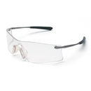 Seton BB191 MCR Safety Rubicon Safety Glasses