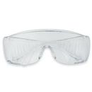 Mcr Crews BB210 MCR Safety Yukon Visitor Glasses