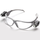 3M BB234 3M Light Vision 2 Protective Eyewear with LED Lights