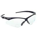 Jackson BB237 Jackson Safety Nemesis RX Safety Glasses