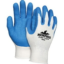 Memphis BB292 Memphis Flex Tuff Latex Dipped Gloves