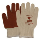 North BB296 North Smitty Nitrile Gloves 81/1162MS
