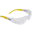 Dewalt BB369 Radians DeWalt Protector Safety Glass