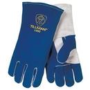 Tillman BB384 Tillman 1250 Welding Gloves
