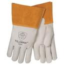 Tillman BB391 Tillman 1350 MIG Welding Glove