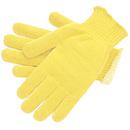 Memphis MCR Kevlar Plaited Cotton Cut Resistant Gloves - BB435