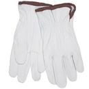 Memphis BB693 Memphis Goatskin Drivers Gloves