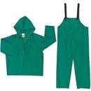 Seton BB775 MCR Safety Dominator 2-Piece Suit, Size: Large