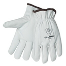 Tillman BB840 Tillman Goatskin Drivers Gloves, Size: Large