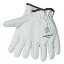 Tillman BB840 Tillman Goatskin Drivers Gloves