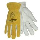 Tillman BB845 Tillman Top Grain Cowhide Drivers Gloves