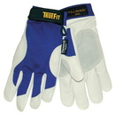 Tillman CC079 Tillman TrueFit Pigskin Gloves