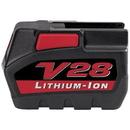 Milwaukee EE280 Milwaukee Electric Tools - 28V Batteries 48-11-2830