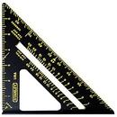 Stanley EE917 Stanley - Premium Quick Square Layout Tools 46-071