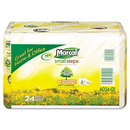 Marcal Marcal Small Steps 100% Premium Recycled Convenience Bundle Bathroom Tissue MRC6024