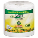 Marcal Marcal Small Steps 100% Premium Recycled Bathroom Tissue - HH705