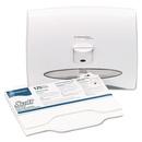 Kimberly-Clark Kimberly-Clark Professional SCOTT Personal Seats Toilet Seat Covers