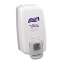 Purell HSTSS PURELL 1,000-ml NXT Dispenser GOJ212006