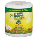 Marcal Marcal Small Steps 100% Premium Recycled Two-Ply Bathroom Tissue MRC6079
