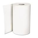 Georgia Pacific LL539 Georgia Pacific SofPull Hardwound Paper Towel Roll GPC26610
