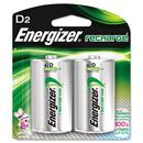 Energizer Energizer e² NiMH Rechargeable Batteries