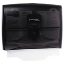 Kimberly-Clark MM077 Kimberly-Clark Professional IN-SIGHT* Personal Seats Toilet Seat Cover Dispenser KCC09506
