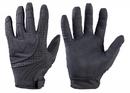 Turtle Skin TUS-009 Bravo Gloves
