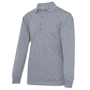 TRU-SPEC Men'S 24-7 Series Long Sleeve Original Polo