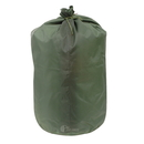5ive Star Gear Military Spec Laundry Bags