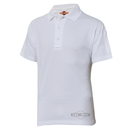 TRU-SPEC Men'S 24-7 Series Short Sleeve Original Polo