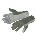 5ive Star Gear Nomex Flight Gloves