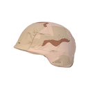 TRU-SPEC Pasgt Kevlar Helmet Covers