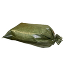 5ive Star Gear Durable Poly Sandbags