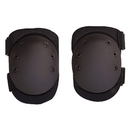 5ive Star Gear Tactical Knee Pads