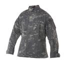 TRU-SPEC Tactical Response Uniform (Tru) Shirts