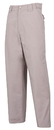 TRU-SPEC Men'S 24-7 Series Classic Pants