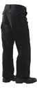 TRU-SPEC Women'S 24-7 Series Ems Pants