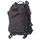 5ive Star Gear 3-Day Backpacks
