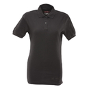TRU-SPEC Women'S 24-7 Series Short Sleeve Original Polo